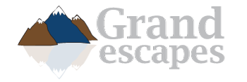 Grand Escapes
